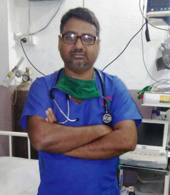 Dr_Shahin_Prawaz