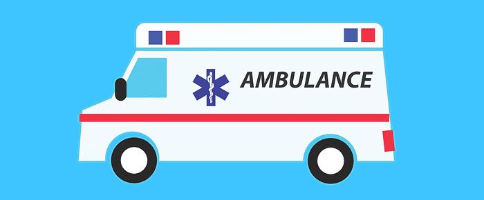 ambulance_services