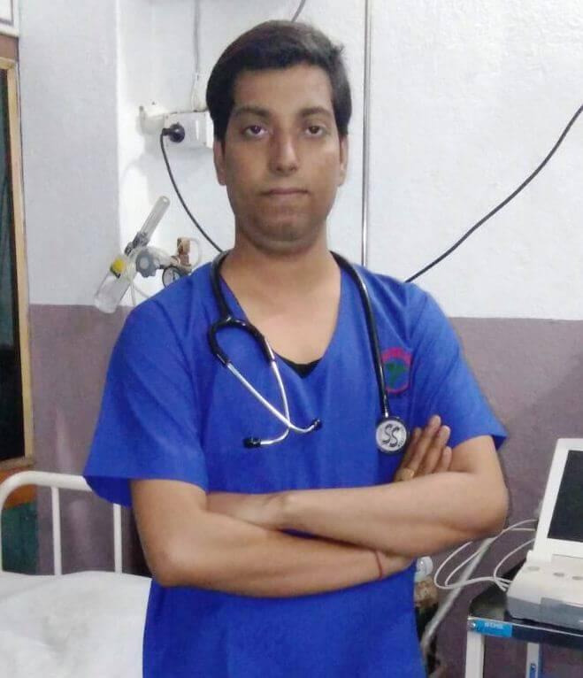 dr_pawan_sinha