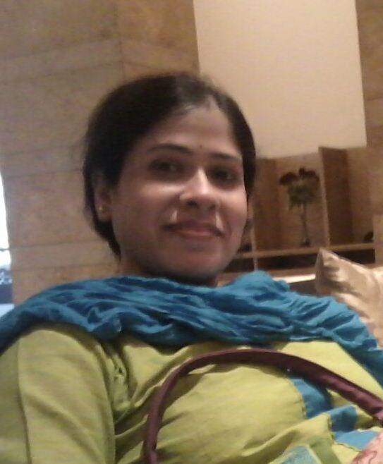 dr-shahela-mujeeb