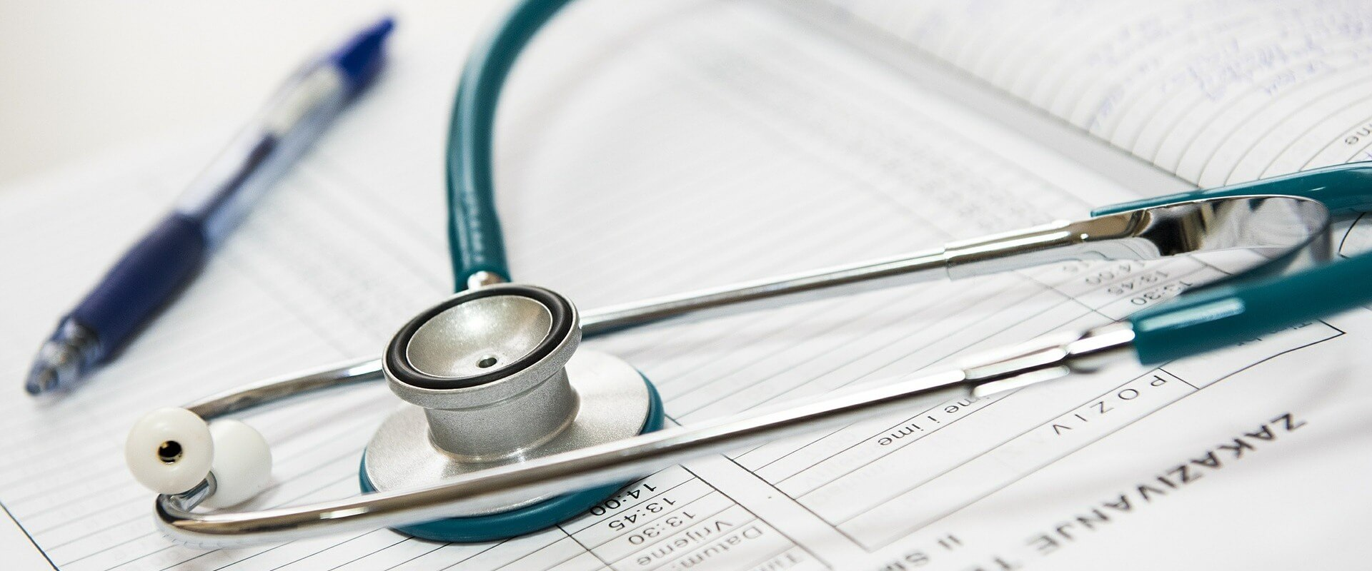 Complete Health Care – Medical Services